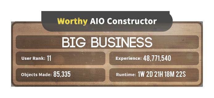 big%20business.png